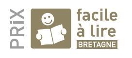 logo-prix-fal-kaki-horizontal