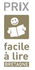 logo-prix-fal-kaki-vertical