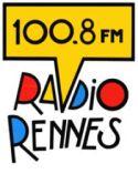 logo-radio-rennes