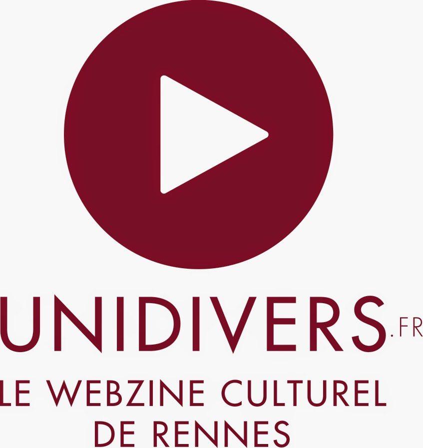 Françoise Legendre, lauréate du Prix Facile à lire Bretagne 2017, interviewée parUnidivers