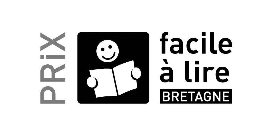 Vers le Prix Facile à lire Bretagne 2019 : huit nouveaux ouvragessélectionnés