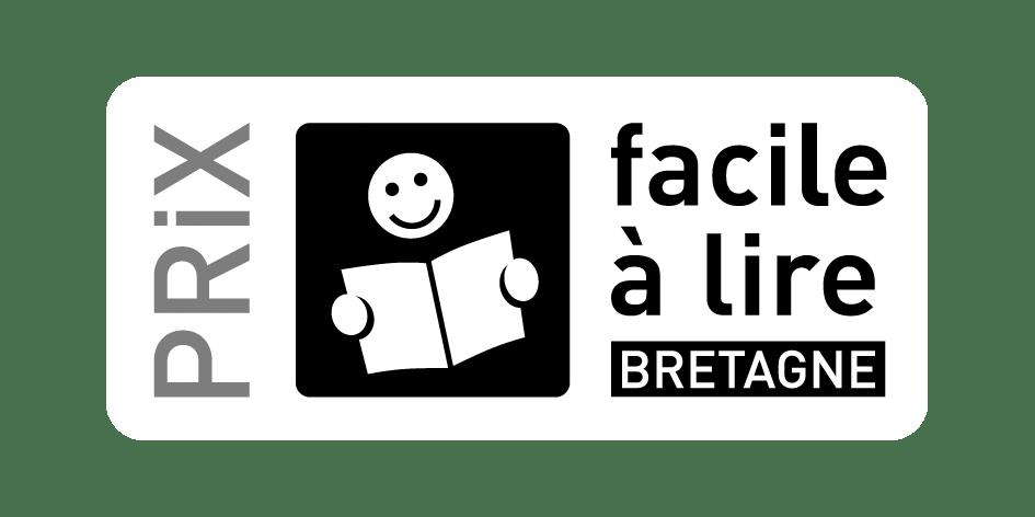 Le Prix «Facile à lire» Bretagne s'organise à Carnac!