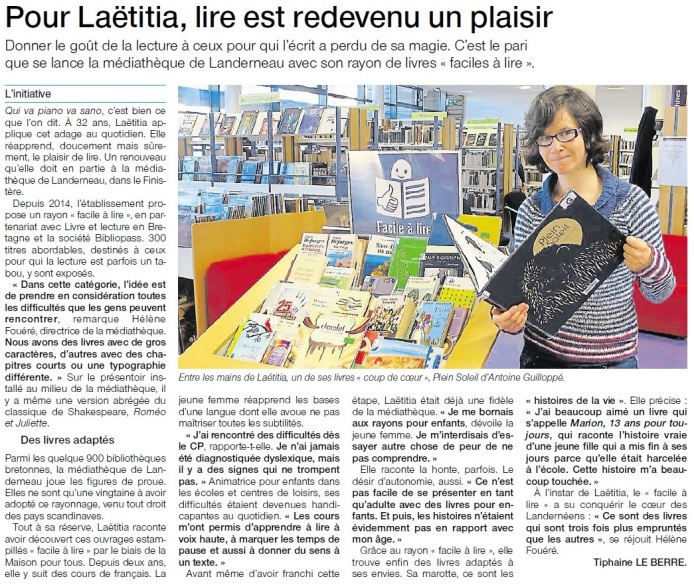 article-landerneau