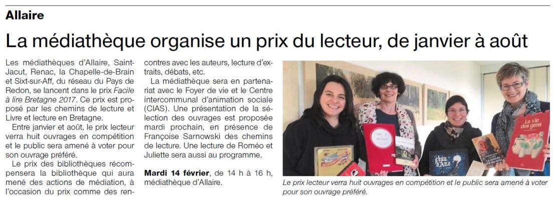 article-allaire