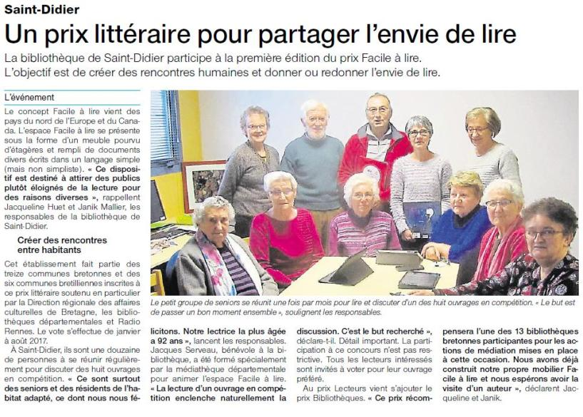 article-saint-didier-texte