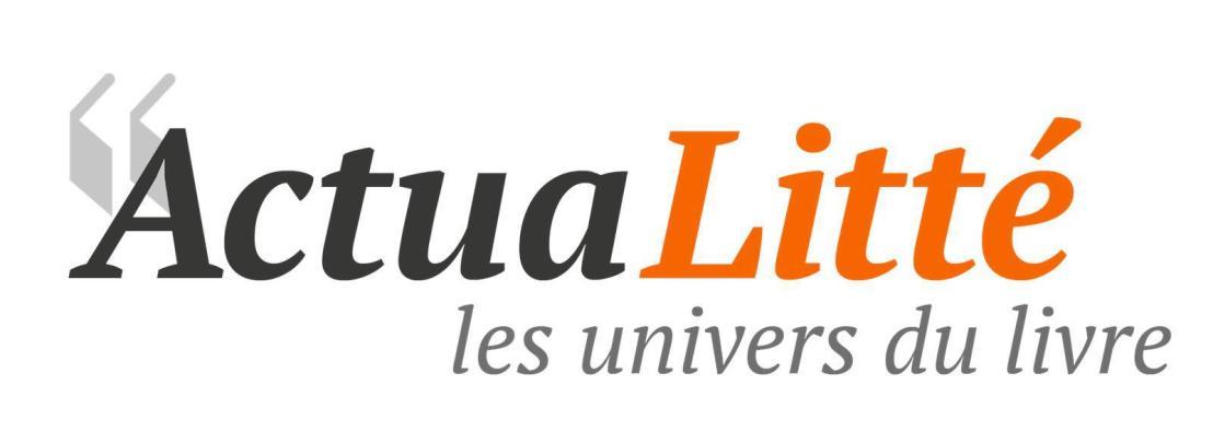 Le «Prix Facile à lire Bretagne» sur Actualitté!