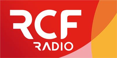 «Facile à Lire» pour lutter contre l'illettrisme – une émission surRCF