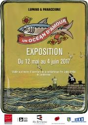 Affiche_Expo_landerneau
