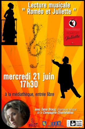Roméo_Juliette landerneau.png