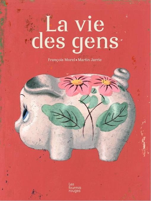 La présentation des livres se poursuit à La Chapelle-de-Brain