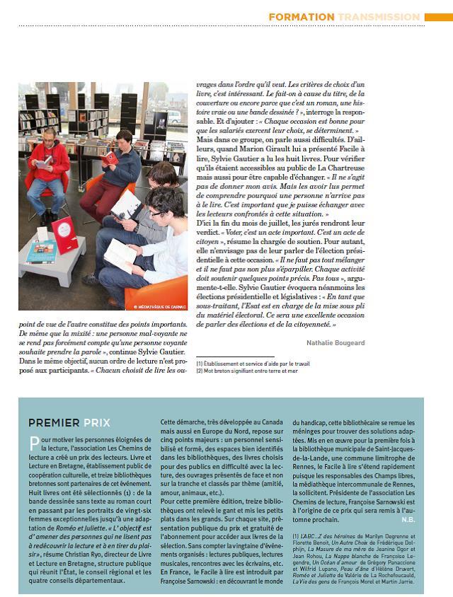 lien social_25052017_page 2 de 2