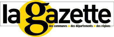 La Gazette des communes présentait cet été le dispositif «Facile à lire»