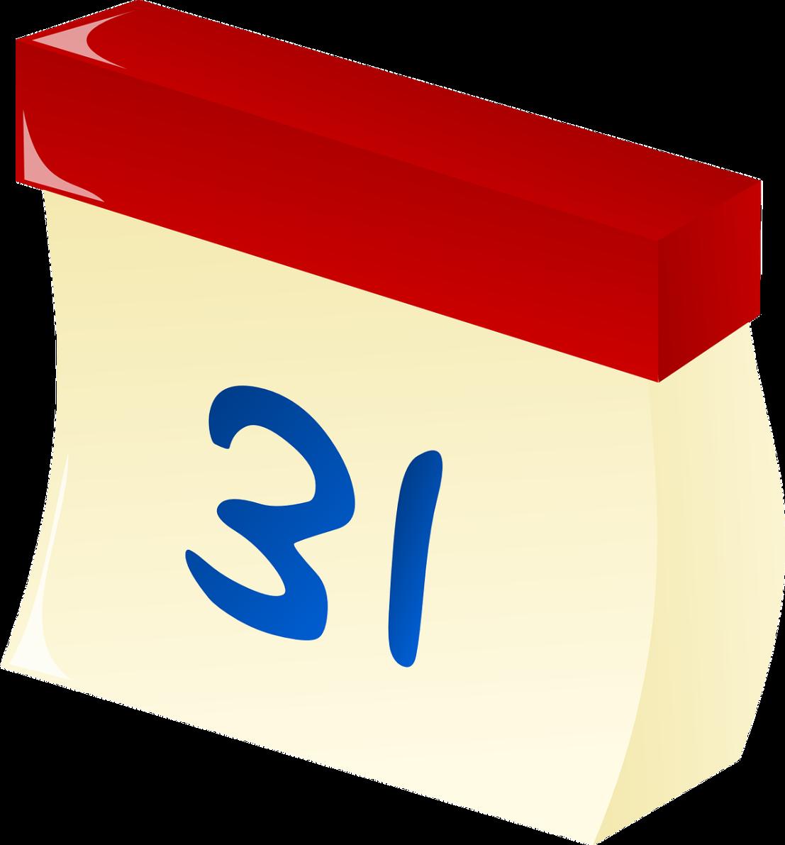 Prix Facile à lire Bretagne – calendrier des rencontres avec lesauteurs